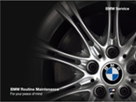 BMW Service reminder card.png